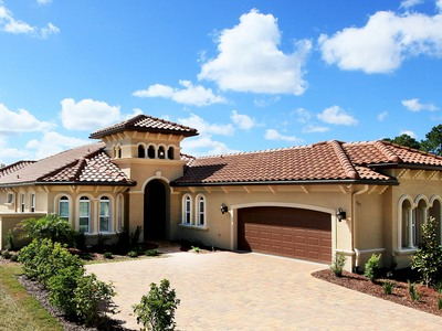 Caring for Your New Gold Coast Home